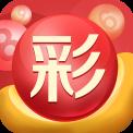 顶级813彩票app最新版