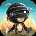 和平��器appv1.2.7免�M版