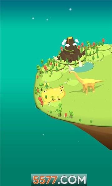 动物之星手机版截图1