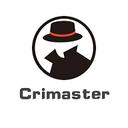 犯罪大师侦探大师推理游戏