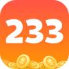 2333乐园赚钱软件手机版