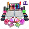 化妆品史莱姆模拟器手机版v1.0.14