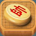 经典中国象棋人机对战版v4.1.9
