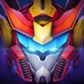 巨神战击队英雄传说安卓版v1.0.1