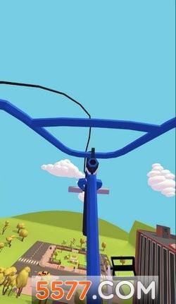 自行车的自由安卓版