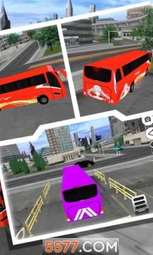 真实公路汽车兑换码共享版