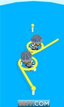 rope bind!安卓版