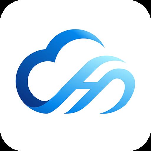 洪范社�^住�艨�舳�app