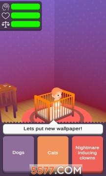Parenting Choices安卓版