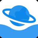 飞觅浏览器安卓版v2.1.4免费版