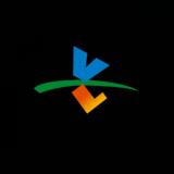 jrkan纬来体育appv2.53最新版2020