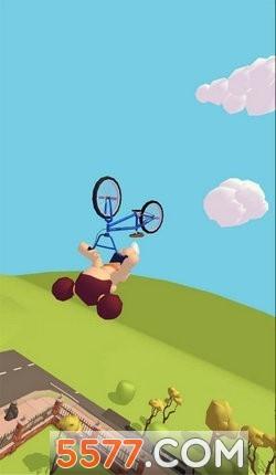 自行车的自由安卓版截图2