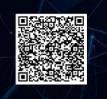 微信数据报告2020入口二维码图片开发app上线