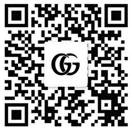 Gucci哆啦A梦联名牛年限定红包封面序列号最新版app开发兼职