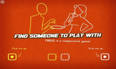 《fingle指尖留情游戏汉化版商丘app开发》