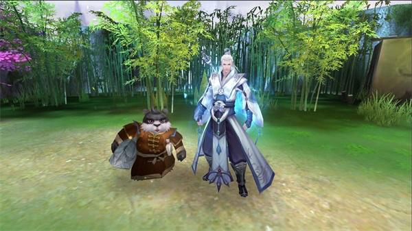《魔剑侠缘送2021充值礼包码通用版做开发app》