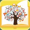 书荒阅读苹果版