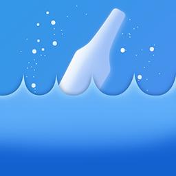 附近漂流瓶app