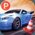 城市汽车真实模拟驾驶2021无限金币版v1.0.2