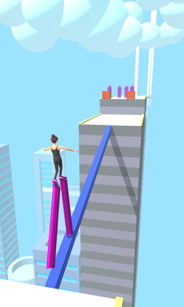 High Heels无限钻石版app开发一般多少钱
