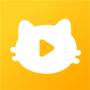 好猫影视app下载_好猫影视app官方版v1.0.0
