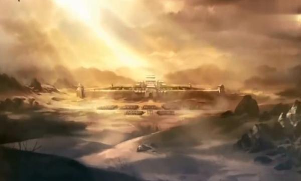 神灭无双超级高爆版截图1