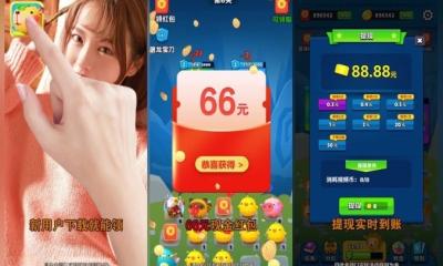 宠物对决赚钱游戏一款app的开发成本
