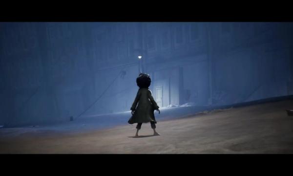小小梦魇2安卓版