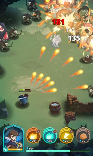 剑与魔法石无限金币钻石版app开发客户