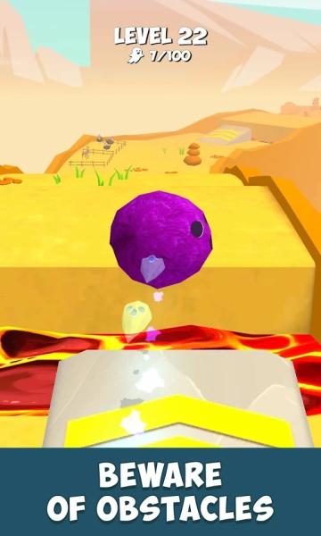 《Souls Rock无限金币版一个app的开发周期》