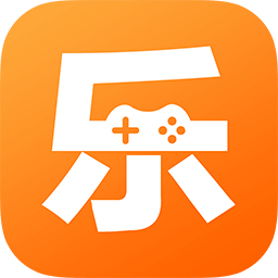 乐乐游戏盒2021官方下载手机版v3.5.2.9