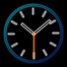 applewatch太空人表盘苹果版