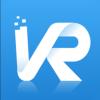 VR游戏盒子苹果版