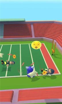 枕头大战3D安卓版