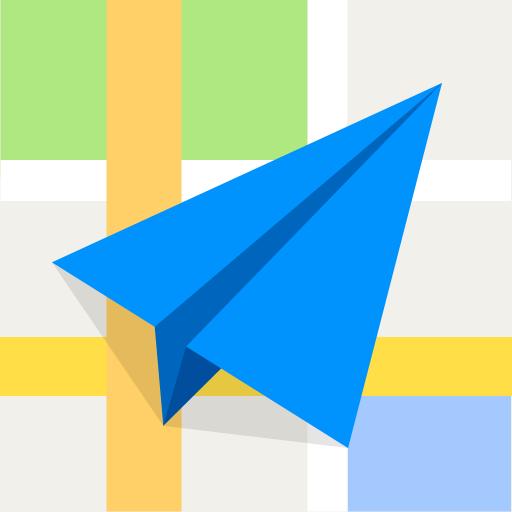 高德地图先行版最新版v10.83.0.1498去广告