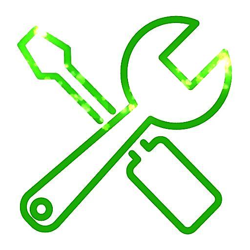 开发助手免root免激活6.3.4版v6.3.4最新版