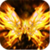 盟重英雄之夺宝秘境官方最新版