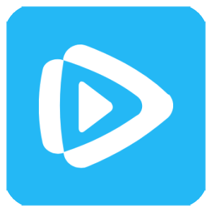 我的视频破解版v1.0去广告版