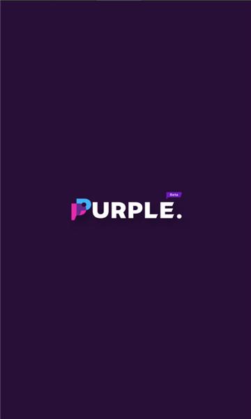 purple游戏社区官方版(ncsoft游戏社区)
