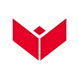 bmex苹果app
