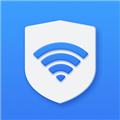 WiFi金钥匙软件