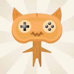 木妖游戏盒子官方版