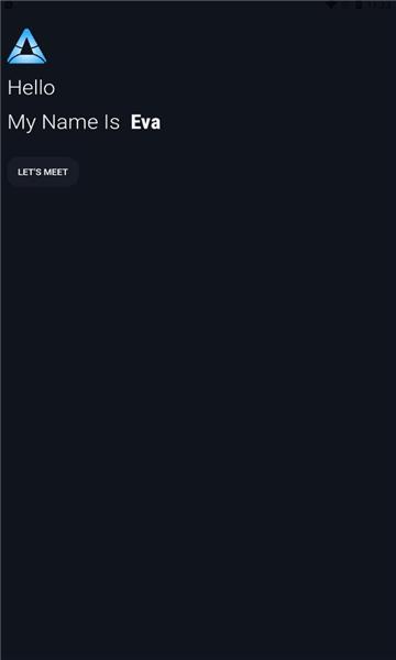 eva launcher软件