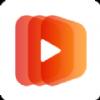 抖音香播播直播带货平台官方版