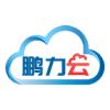鹏力云安卓版app