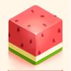 水果缤纷乐消消安卓版