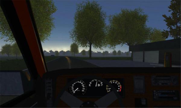 极限冒险挑战3D游戏