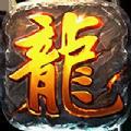 爽爽绿明村官方版