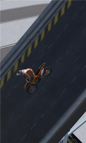 超级喷气摩托安卓版截图0