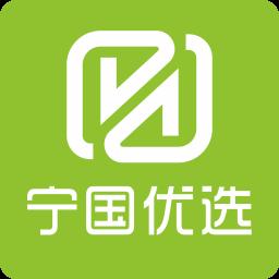 宁国优选平台